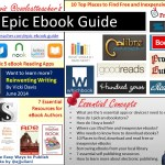 The Epic Ebook Guide