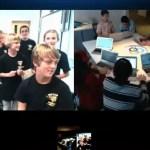 SMART Amp: The New BYOD Collaborative Bridge