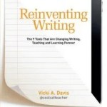 Reinventing Writing: Free Video and Virtual Book Signing
