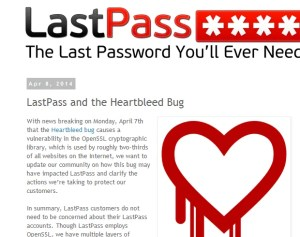 SECURITY ALERT: How to fix the Internet Explorer Bug and Heartbleed