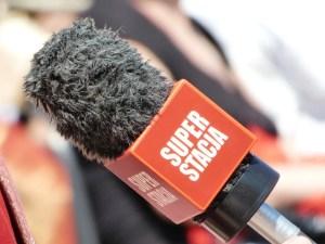 roving reporter bellringer