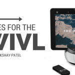 15 Uses for the Swivl