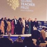 Thankful for Teacher Devotion: A Message from a Student #gesf