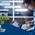 Intel Education Accelerator Program for #edtech Startups Is a Great Opportunity