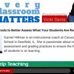 7 Assessment Tools and Tips to Know What Your Students Are Really Learning