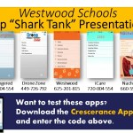 Student App Developers: You Can Do This!