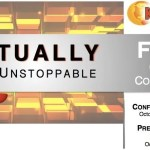 Incredible FREE PD! K12Online Conference 2015