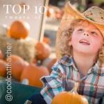 Top 10 Education Tweets of the Week: November 21, 2015