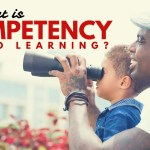 What Is Competency-Based Learning, Why Does It Matter?
