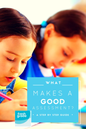 what-makes-a-good-assessment