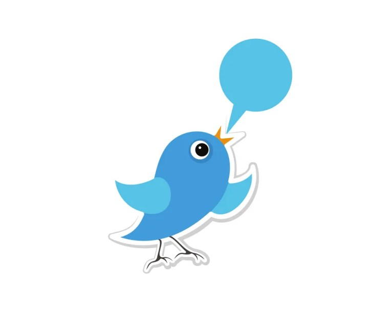 twitter-tips-for-educators
