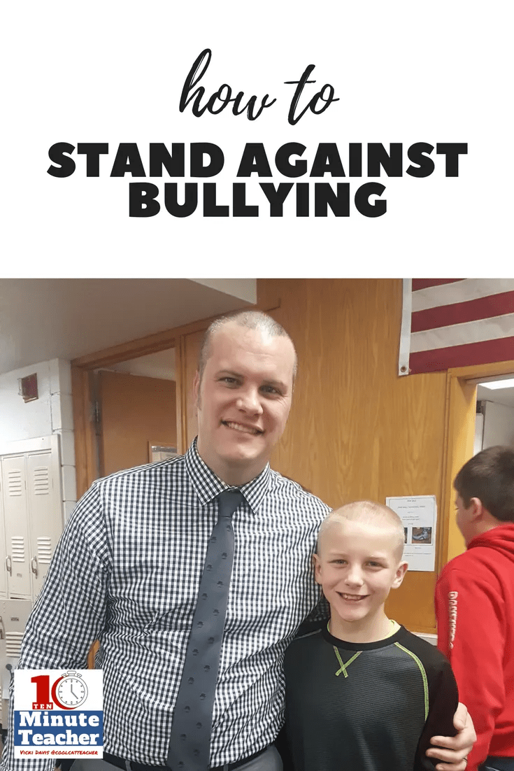 how to stand against bullying tim hadley (2)