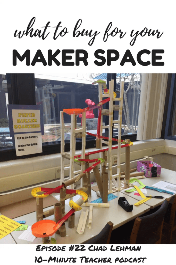 what to buy for your maker space (2)