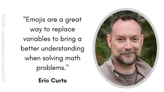 eric curts 28 ways to use gsuite