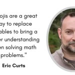 23 GSuite Ideas to Excite Your Students about Learning with Eric Curts