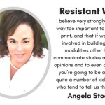 5 Ways to Reach Even Resistant Writers with Writer's Workshop