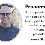 3 Ways to Hack Classroom Presentations with James Sturtevant