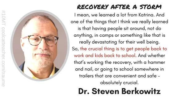 recovery after a storm psychology (1)