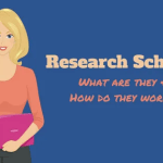 Research Schools: What are they and how do they work?