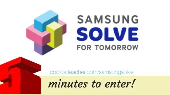 samsung solve for tomorrow (2)
