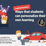 10 Ways to Personalize Learning for Students