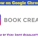 Book Creator for Chrome: Product Review, Tips and Tricks for Teachers