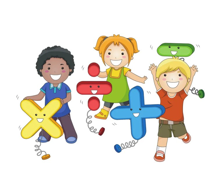 matific math games