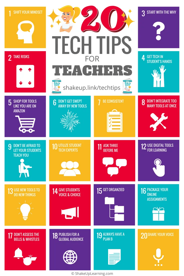 20-Tech-Tips-for-Teachers-2