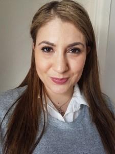 Helen Kardiasmenos