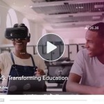 The Future of 5G in Education