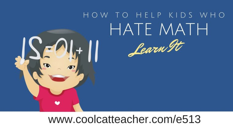 help kids who hate math (1)