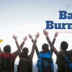 5 Ways to Step Back from Teacher Burnout