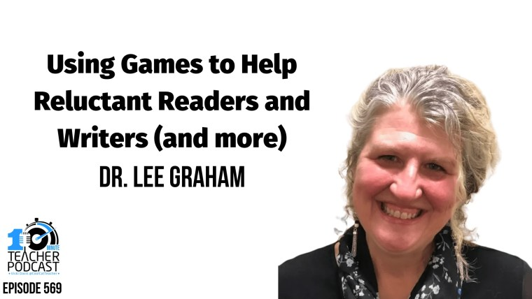 569 games readers and writers (1)