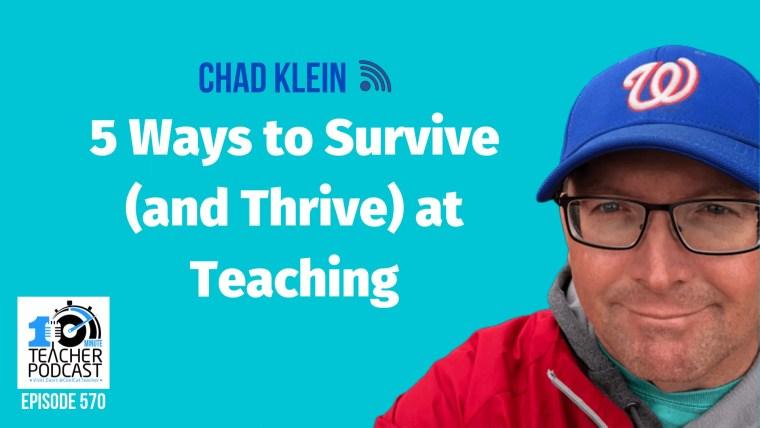 chad klein survive and thrive (1)