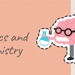 Using Comics to Teach Chemistry (and more!)