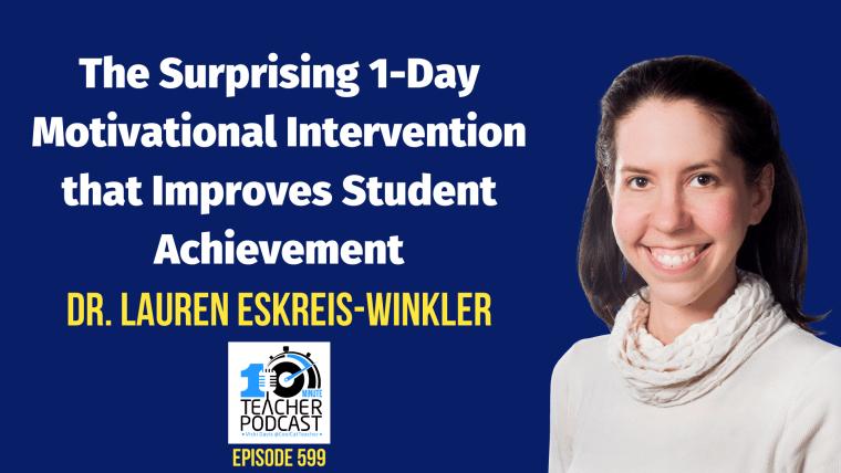 Dr. Lauren Eskreis-Winkler e599