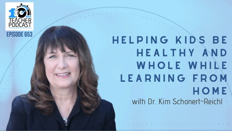 Dr. Kim We Schools