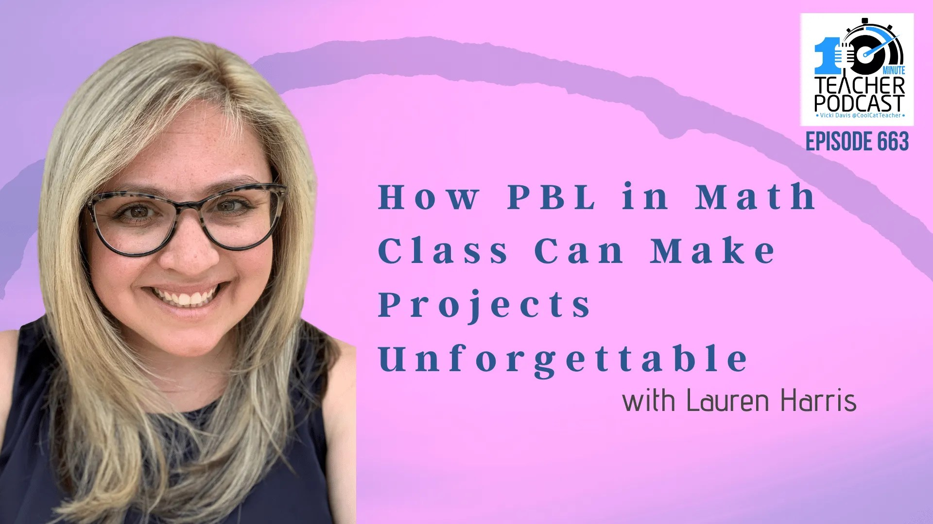 How PBL in Math Class Can Make Projects Unforgettable