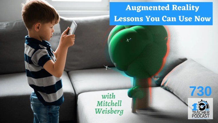 augmented realilty lessons you can use now (1)