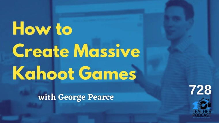 create massive kahoot games (2) (1)