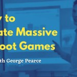 How to Create Massive Multiplayer Kahoot Games
