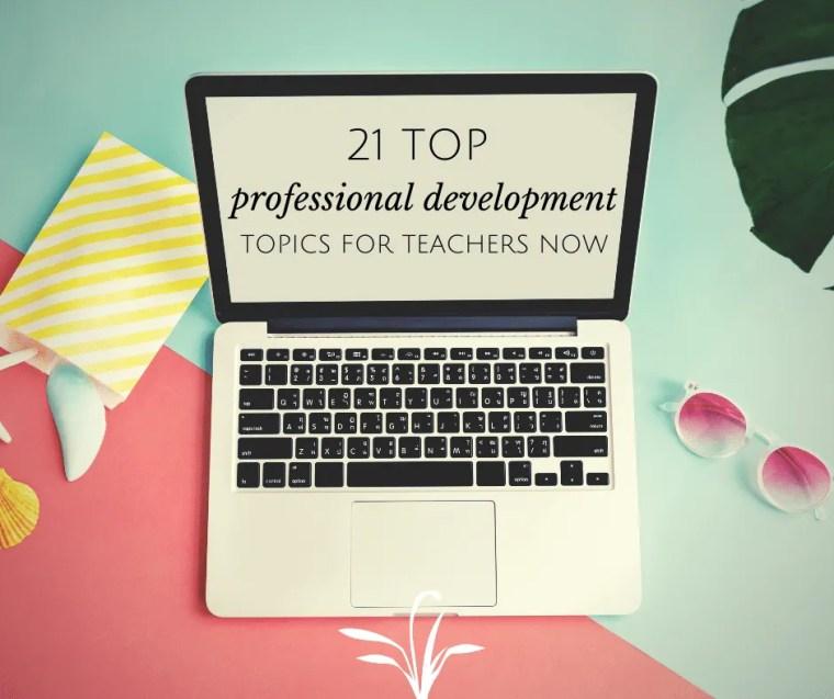 21 top professional development (1)