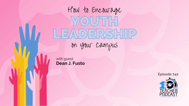 Youth Leadership on Campus