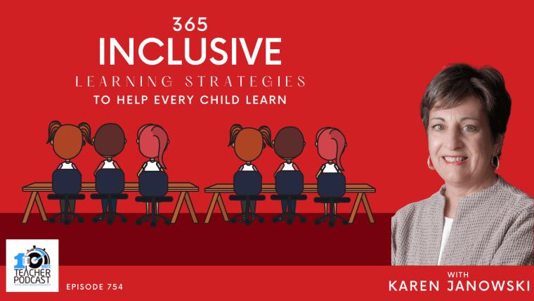 365 inclusive learning strategies karen janowski (1)