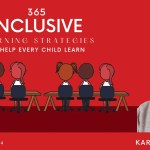 365 Inclusive Learning Strategies to Help Every Child