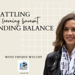 Battling Blended Learning Burnout and Finding Balance