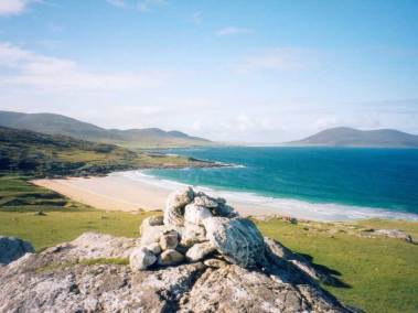 blue-reef-cottages-isle-harris-sea-view