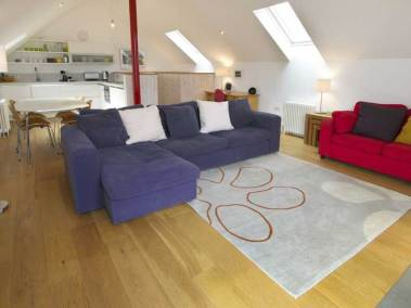bookend-house-mull-open-plan-interior