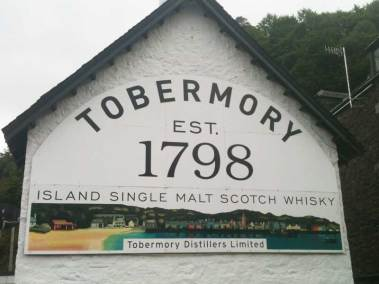 bookend-house-mull-tobermory-distillers