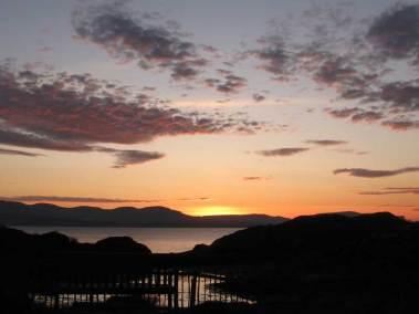 isle-of-rona-sunset-from-cottage